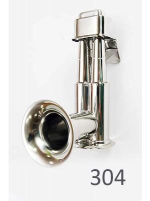 angel-juicer-cone-a-beurre-inox-304